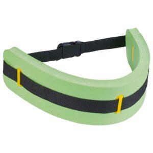 BECO Schwimmgürtel Monobelt