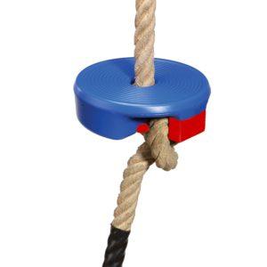 Tauteller -Swing Top-