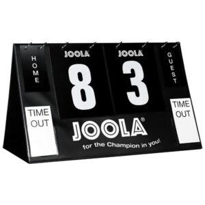 JOOLA Zählgerät Time-Out - Anzeigetafel