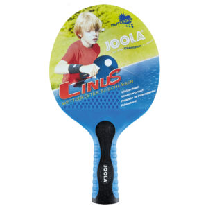 "JOOLA Tischtennisschläger -Outdoor- ""Linus"""