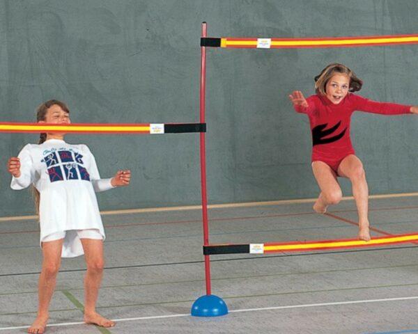 Reivo® Vario-Elastikbänder