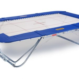 Trampolin Grand Master Exclusiv Open End I