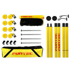 Funtec BEACH MASTER SET
