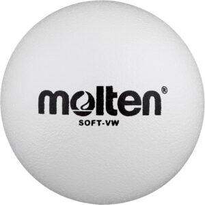 Molten Schaumstoff-Volleyball Soft-VW