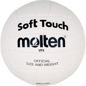 Molten Volleyball VP