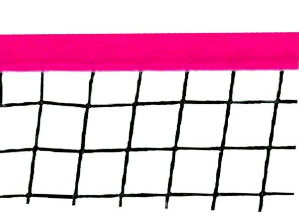 Beach Volleyball Trainingsnetz