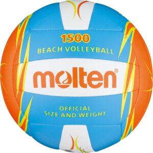 Molten V5B1500 Beachvolleyball