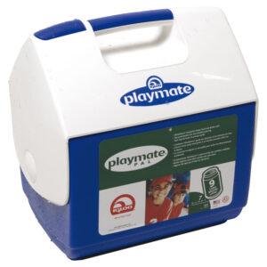 Eisbox Igloo -Playmate-