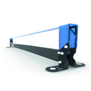 Gibbon® Slack Rack Fitnessedition