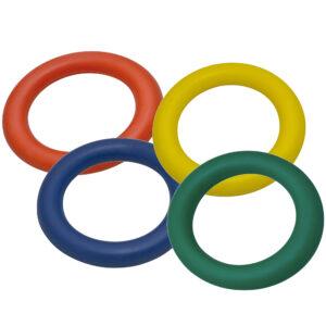 Tennis Ringe Ø 17 cm