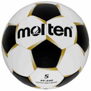 Molten Trainings-Fußball PF-540