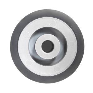 Ersatzrolle Ø 50 mm
