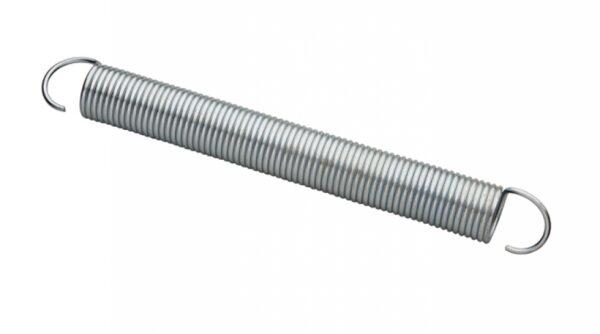 Stahlfeder für Master-Trampolin