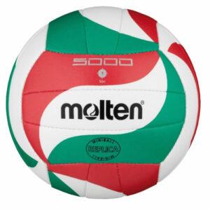 Molten Mini Volleyball V1M300
