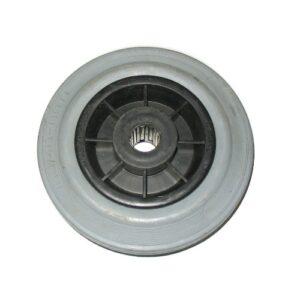 Ersatzrad Ø 160 mm