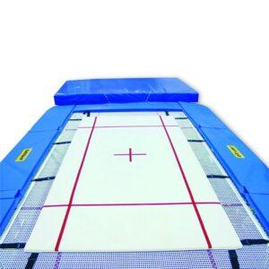 Icepad® Eurotramp
