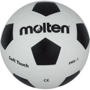 Molten Fußball PRS-1