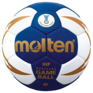 Molten Handball HX5000-BW