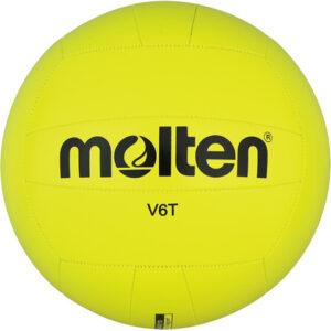 Molten V5T / V6T