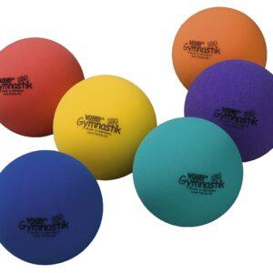 VOLLEY® Schaum - Gymnastikball